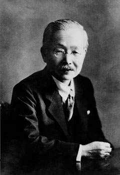 Kikunae_Ikeda-blog-mencas